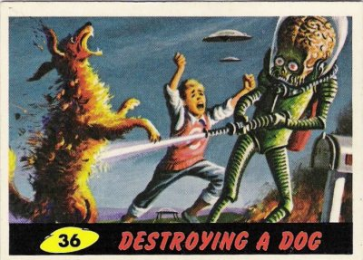 marsattacks_card36a