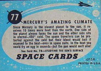 spacecards_77b