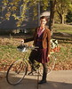 Fall Cycling by Simply Bike