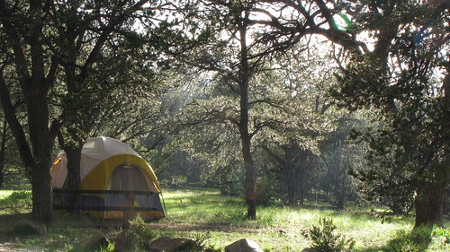 newmexico rain monsoon campsite monsoons datil datilwell 7days6nights 7d6nazcampsite 7days6nightsaz datilwellcampground datilwellnationalrecreationarea datilwellnra