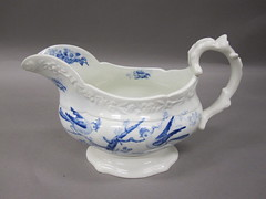 art, dishware, serveware, blue and white porcelain, cobalt blue, tableware, ceramic, porcelain,