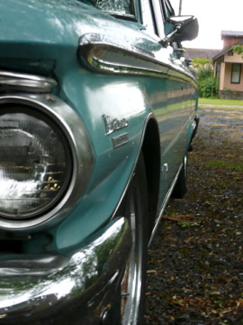 63 Mercury Meteor for Sale http://www.flickr.com/photos/9449260@N04/674765161/