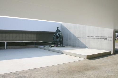 Sachsenhausen 160307  051