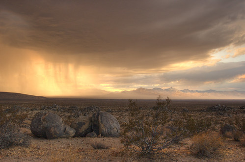 california sunset storm landscape desert hdr ridgecrest photomatix explored nikkor1855mmf3556g anawesomeshot supereco challengesandcomments bestnaturetnc07