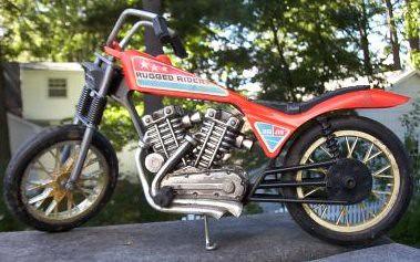 bigjim_motorcycle