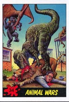 dinosaursattack_card34a