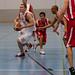20101103 Swiss Central Basket - STB Bern Giants
