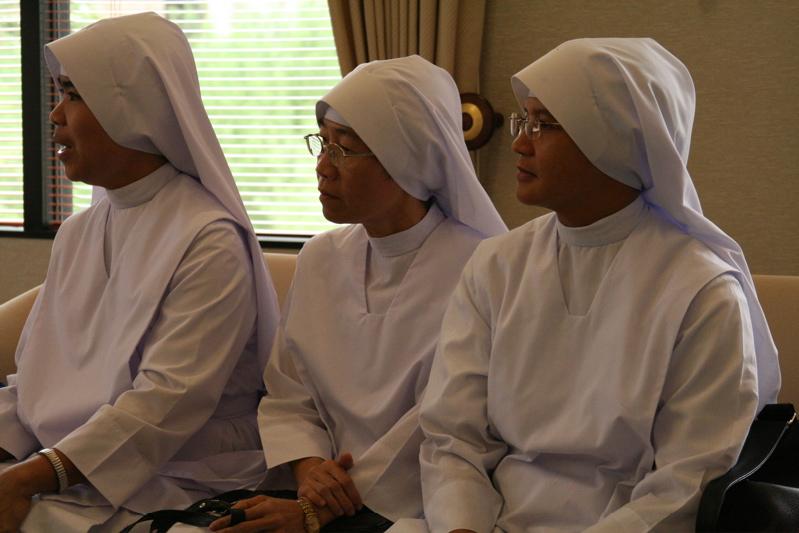 New Religious Orders New Religious Order 2.jpg