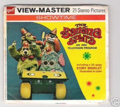 bananasplits_viewmaster