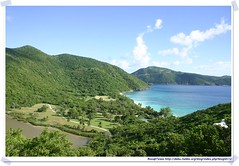 20041018_Guana@BVI_White Bay_P03_A