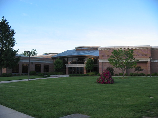carmel schools richard steele - 700×380
