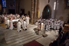 20100613_ordination_vincent_sylvain-62