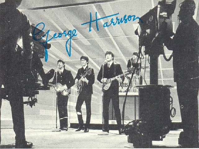 beatlescards_069