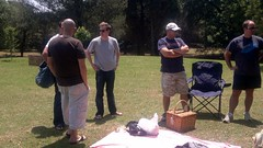 Jessica McDonald's birthday picnic-6