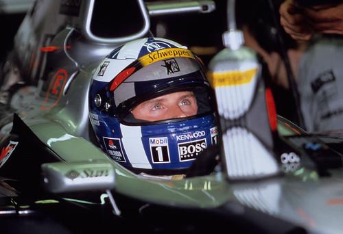 Formula One 2011 : News, Infos, Articles en vrac - Page 12 5117272107_c519ae4ceb