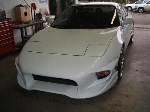 ford escort rs turbo s2 pics g class alfa 166 hamann black