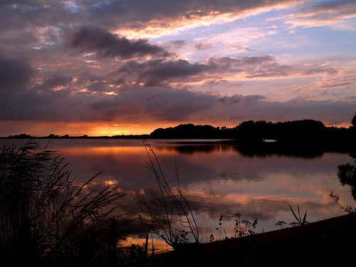 sunset sky cloud silhouette denmark naturesfinest blueribbonwinner supershot haveaniceweekend outstandingshots arresø 30f30c300v anawesomeshot aplusphoto momse2600 wowiekazowie diamondclassphotographer flickrdiamond seasunclouds flickrphotoaward kirstenmlentoft