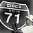 Circa71's buddy icon