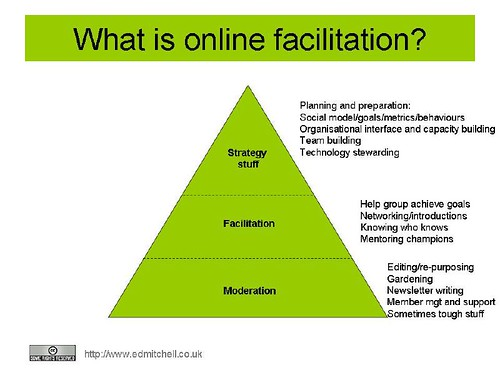 1356082916 1154706a4e What is online facilitation: 1