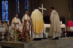 20100613_ordination_vincent_sylvain-105