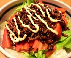 beef(0.0), meat(0.0), produce(0.0), food(1.0), dish(1.0), bulgogi(1.0), cuisine(1.0),