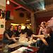 GAZEBO Gespräch: Medienkunst im öffentlichen Raum (12.11.2010)