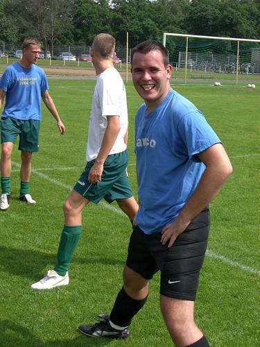 Pokal 07 FSV vs TSV 00079