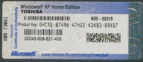 Windows 7 Professional 64 Bit Download   Pure Overclock