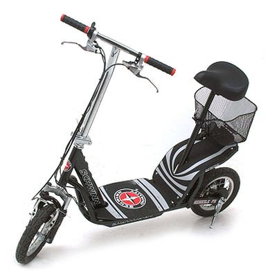 schwinn electric scooter s4 0 electric scooter schwinn stealth 1000 electric scooter in bicycle parts