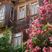 Small photo of Amasra house