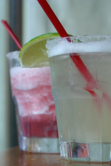 caipiroska, non-alcoholic beverage, italian soda, distilled beverage, liqueur, limeade, lemonade, drink, cocktail, caipirinha, alcoholic beverage,