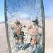 mirror women by sharwest