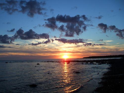sunset yarmouthnovascotia abigfave aplusphoto cans2s
