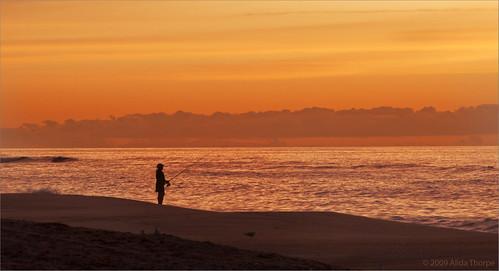 sunlight beach sunrise fishing longislandny davis fireisland nationalseashore davispark fireislandny davisparkbeach svfsposs