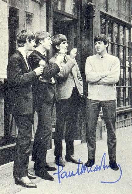 beatlescards_055