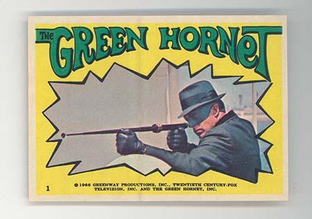 greenhornetstickers_01