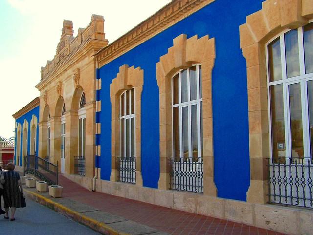 Flickriver photos from la matanza de fortuna murcia spain - Los mejores banos ...