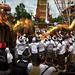 Joining Naga Bandha by januartha