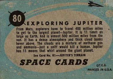 spacecards_80b