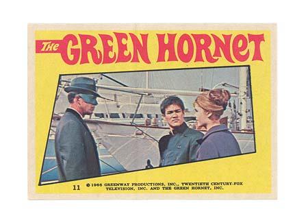 greenhornetstickers_11