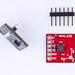 Arduino: Chap 6