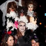 West Hollywood Halloween 2010 106