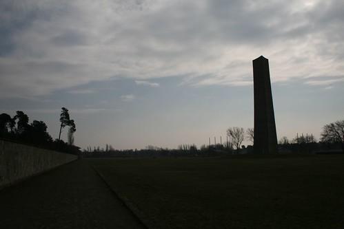 Sachsenhausen 160307  060