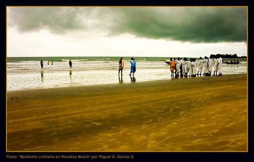 africa gente social gambia vacaciones 2007 wonderworld aplusphoto wowiekazowie flickrelite onlythebestare kikaytete excapture