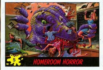 dinosaursattack_card05a