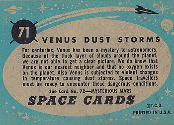 spacecards_71b