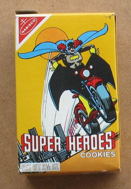 batman_superherocookies