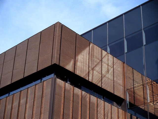 Queen mary innovation centre london flickr photo sharing for Innovation consultancy london