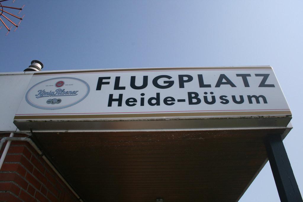 Hotel Garni Heimathafen Busum