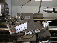 machine, tool, tool and cutter grinder, machine tool, lathe,